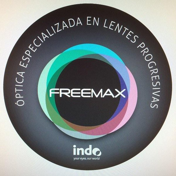propiooptic indo freemax